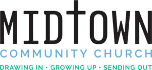 Midtown Community Church