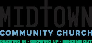 Midtown Community Church